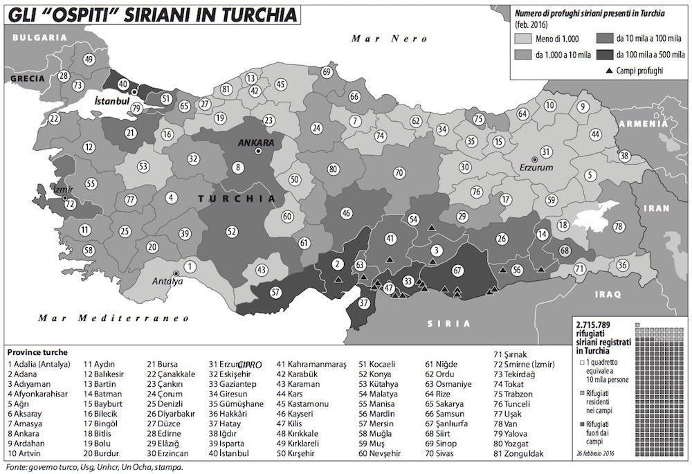 ospiti_siriani_turchia_maronta_1016