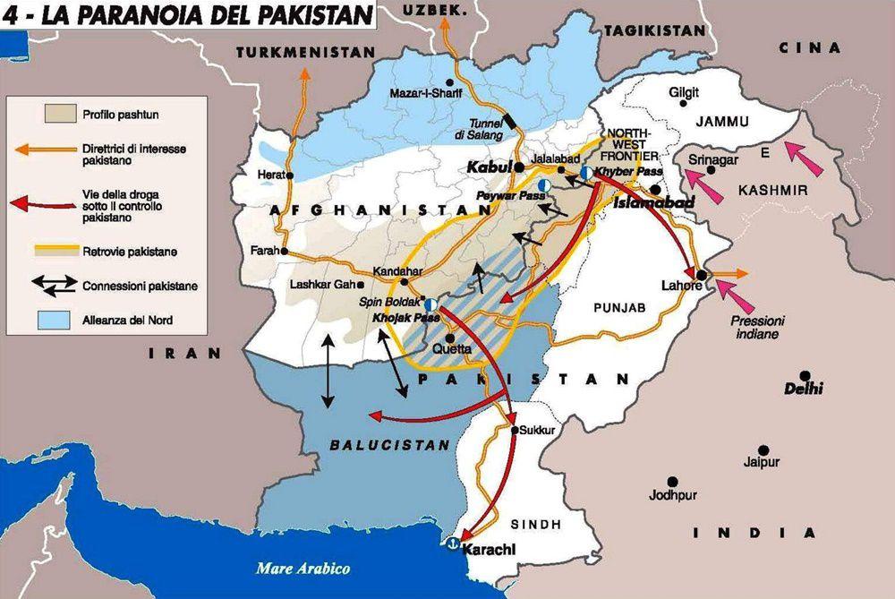 paranoia_pakistan_1000