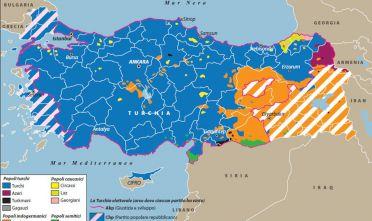 puzzle_etnico_elettorale_turchia_1016