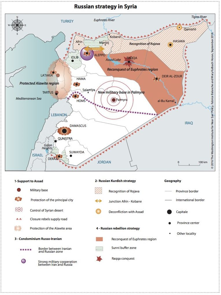 russian_strategy_syria_balanche_916