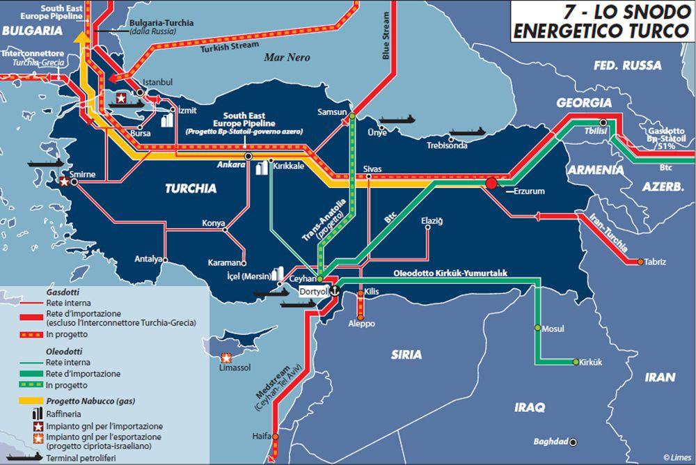 snodo_energetico_turchia_1016