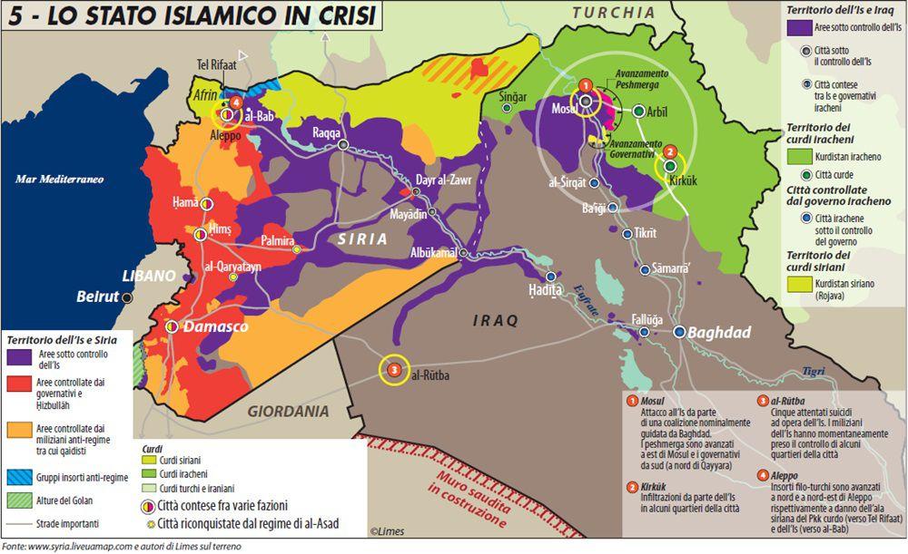 stato_islamico_crisi_1016
