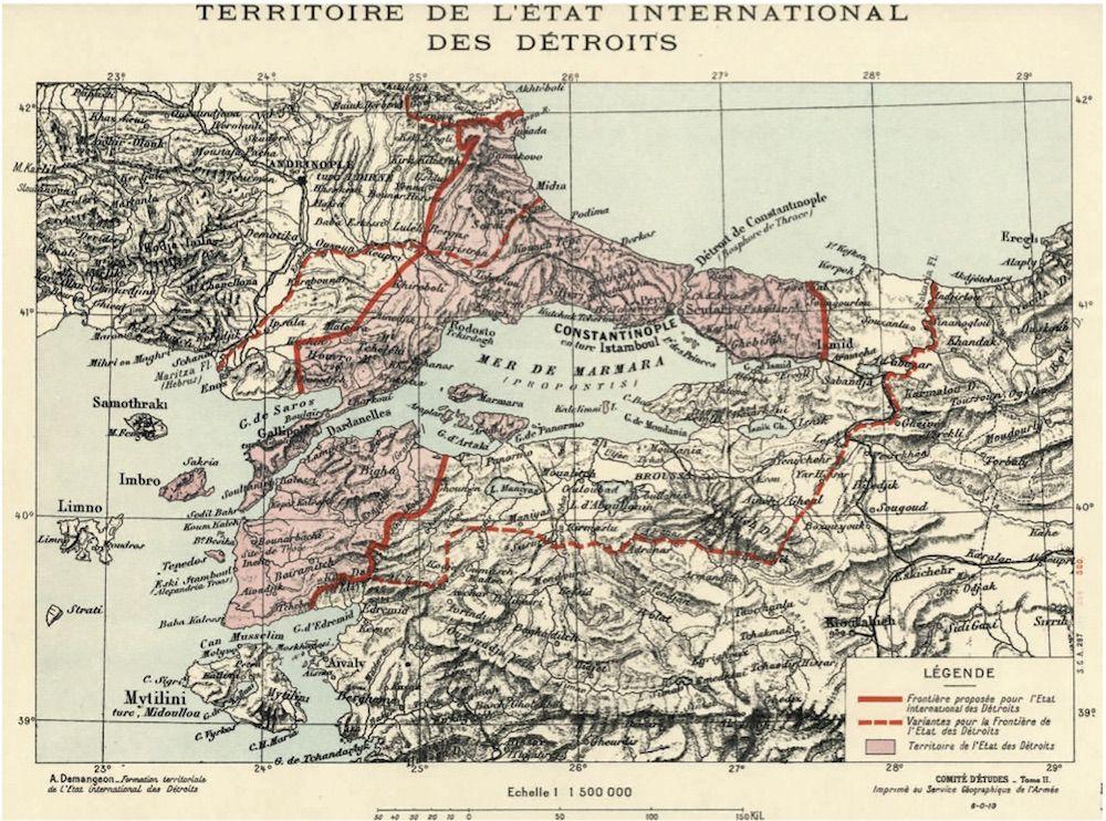 territoire_de_letat_international_des_detroits_boria_1016