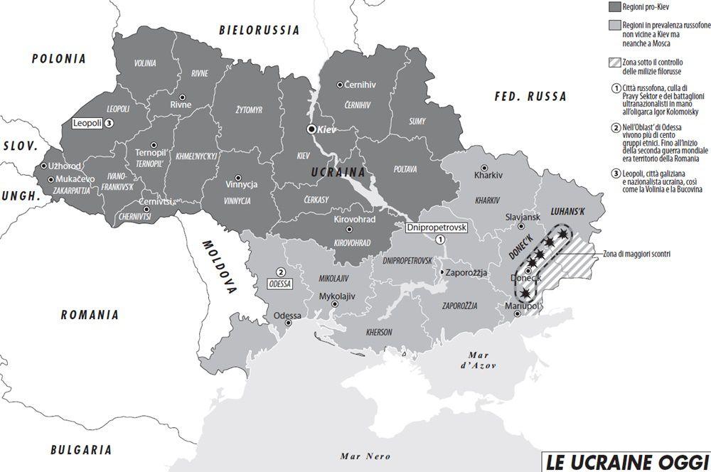 ucraine_oggi