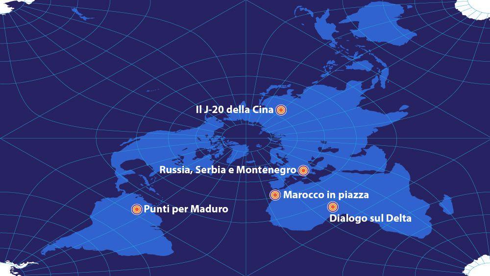 20161102-mappa