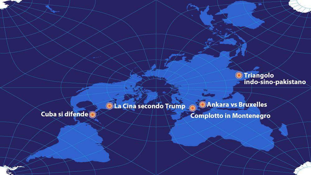 20161110-mappa