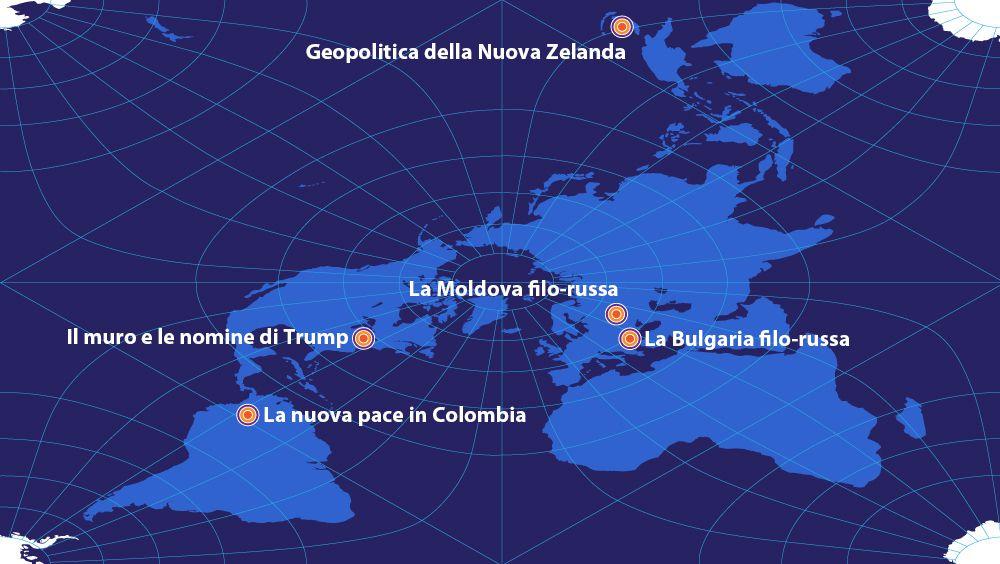 20161114-mappa