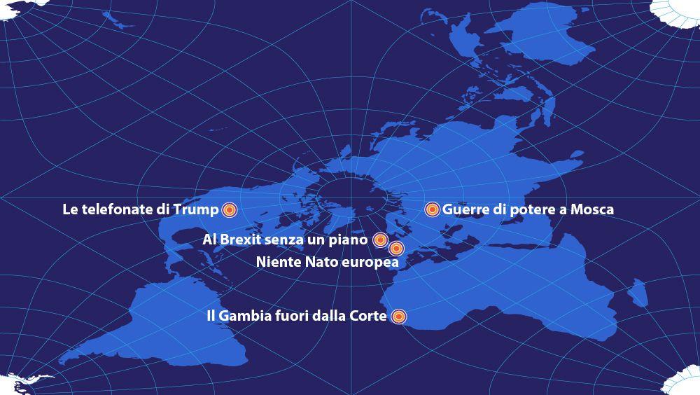 20161115-mappa