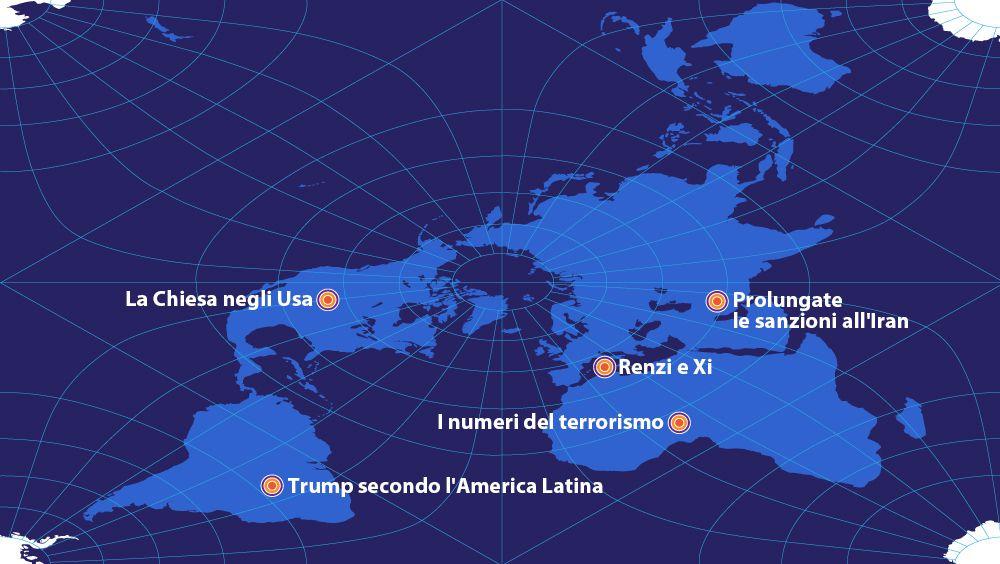 20161117-mappa