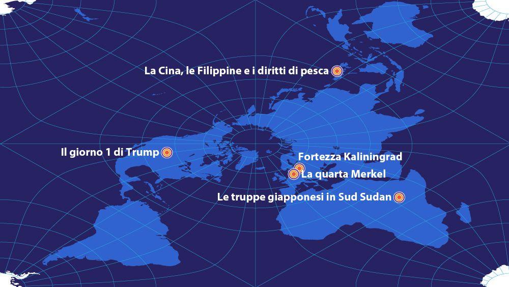 20161122-mappa
