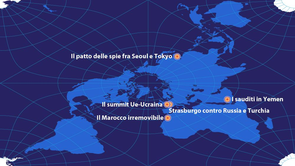 20161124-mappa