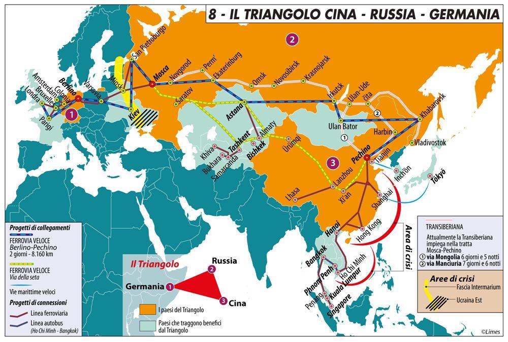 triangolo_cina_russia_germania