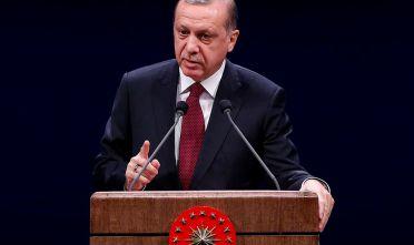 (Foto di Murat Kaynak/Anadolu Agency/Getty Images)