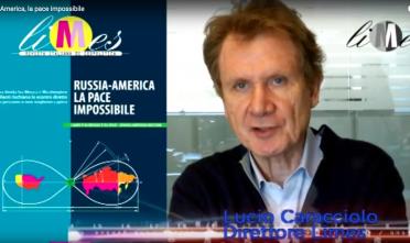 caracciolo_russia_america_pace_impossibile