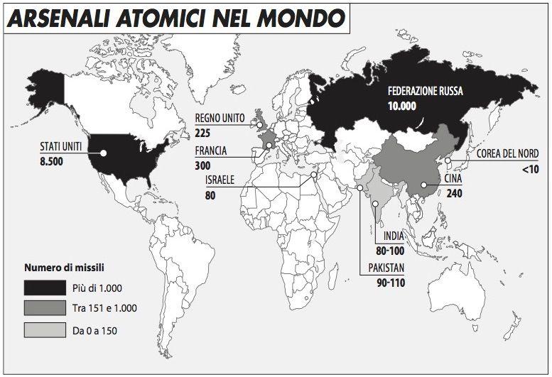 arsenlai_atomici_nel_mondo_willerton_1116