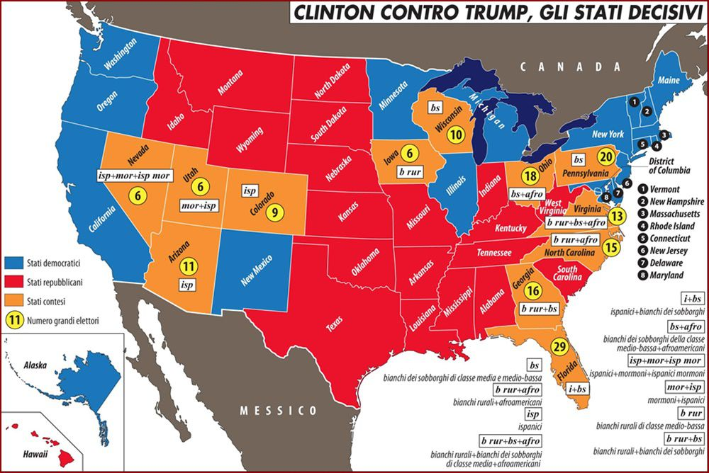 clinton_trump_stati_decisivi_1000