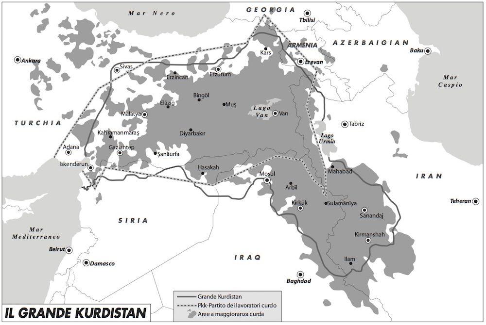 grande_kurdistan_zanotti_1116