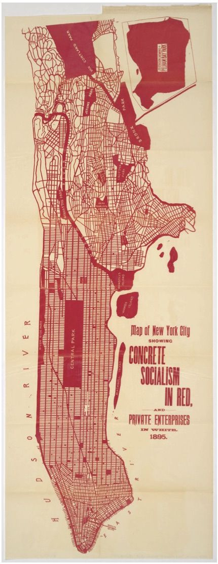 map_of_new_york_city_showing_concrete_socialism_in_red_boria_1116