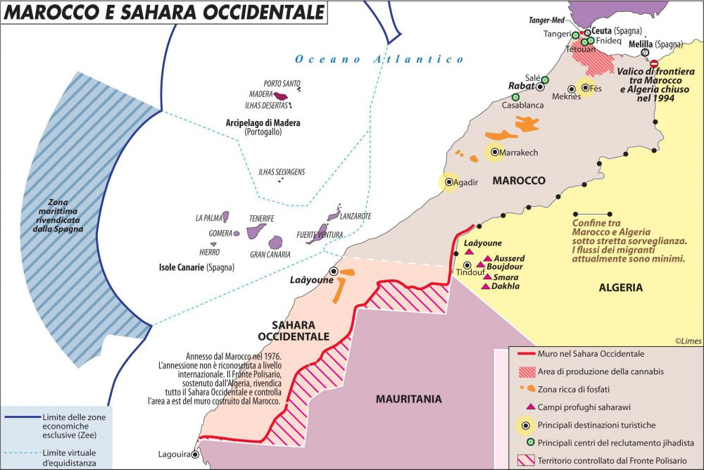 marocco_sahara_occidentale
