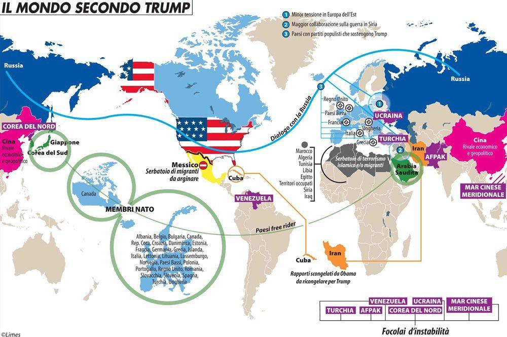 mondo_secondo_trump_1000