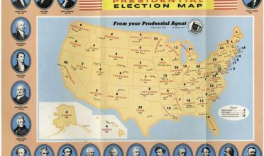 presidential_election_map_boria_1116