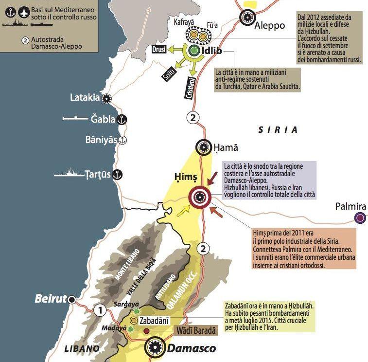 siria_pulizia_etnica_damasco_aleppo_dettaglio