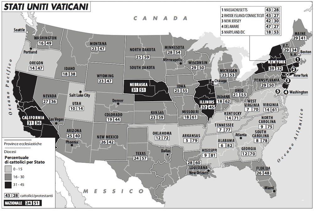 stati_uniti_vaticani_valente_1116