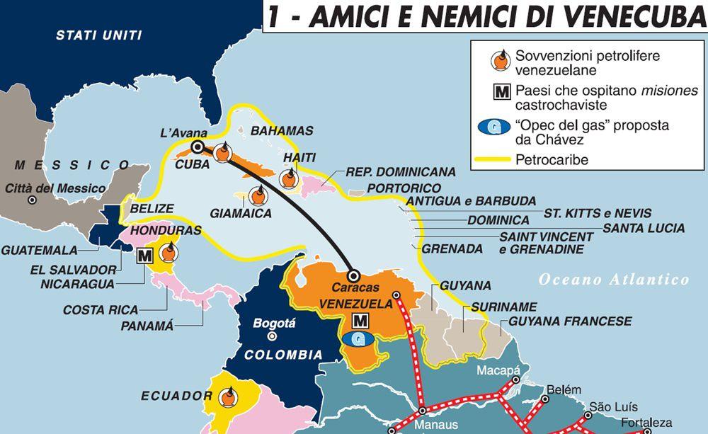 venecuba_amici_nemici_dettaglio