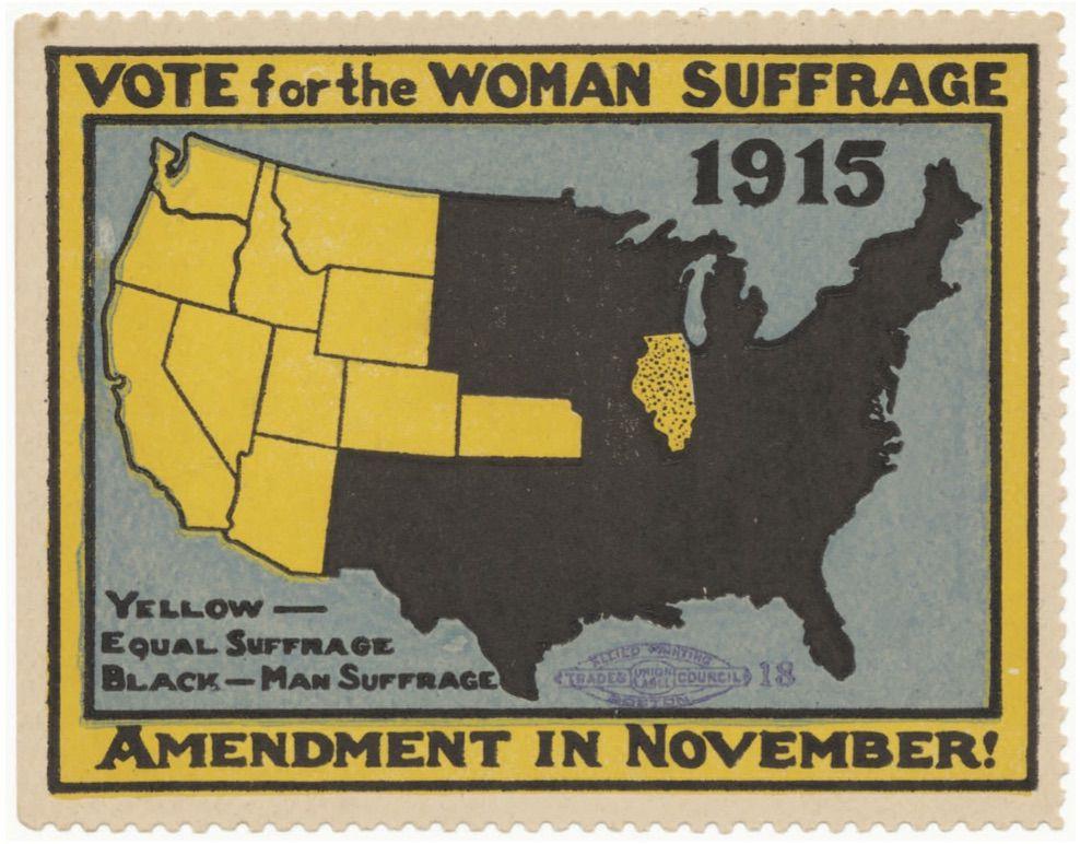 vote_for_women_suffrage_boria_1116