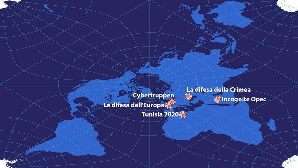 20161201-mappa