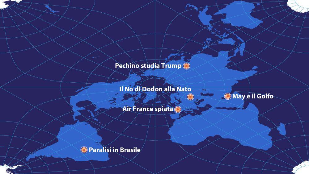20161207-mappa