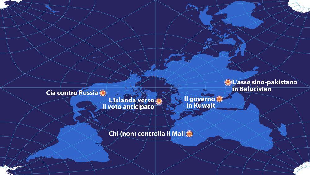 20161214-mappa