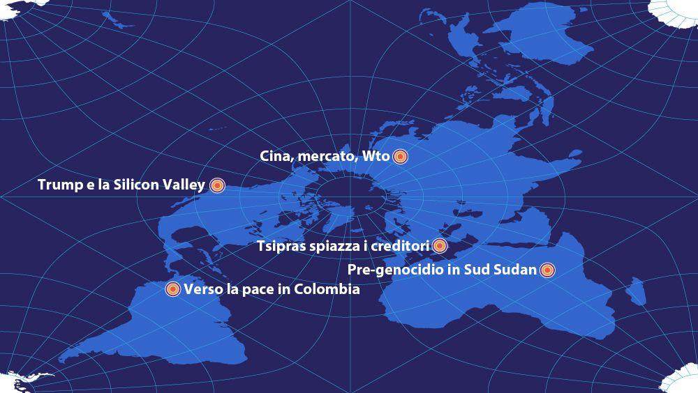 20161215-mappa