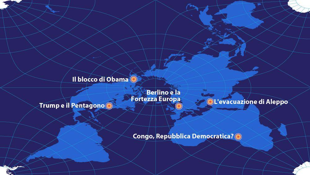 20161221-mappa