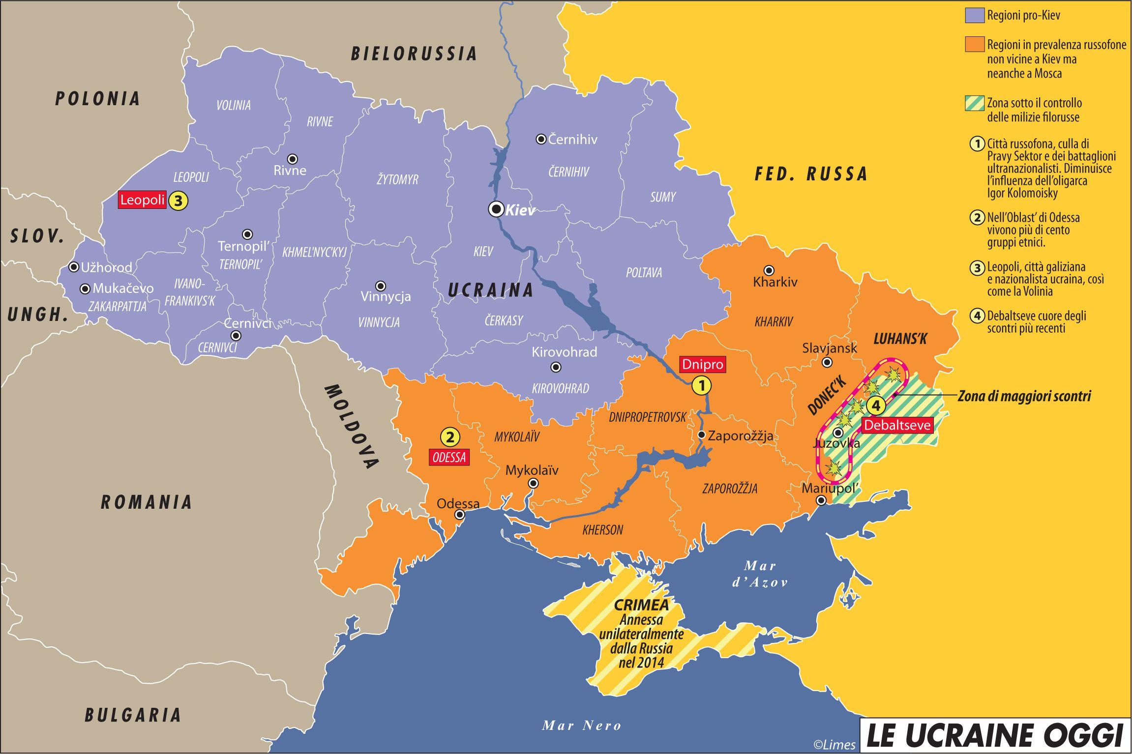 Cantone 2 Le Ucraine oggi copia