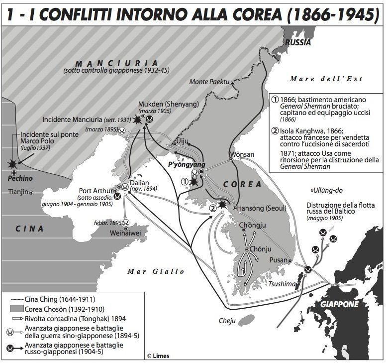 conflitti_intorno_alla_corea_1866-1945_edito_1216