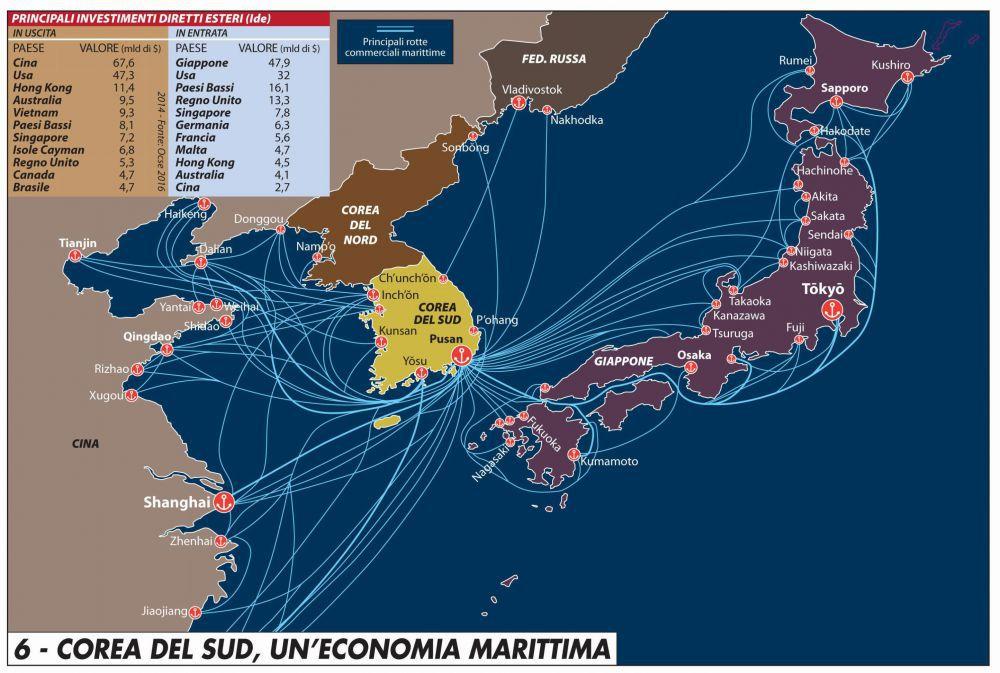 corea_sud_economia_marittima__edito_1216