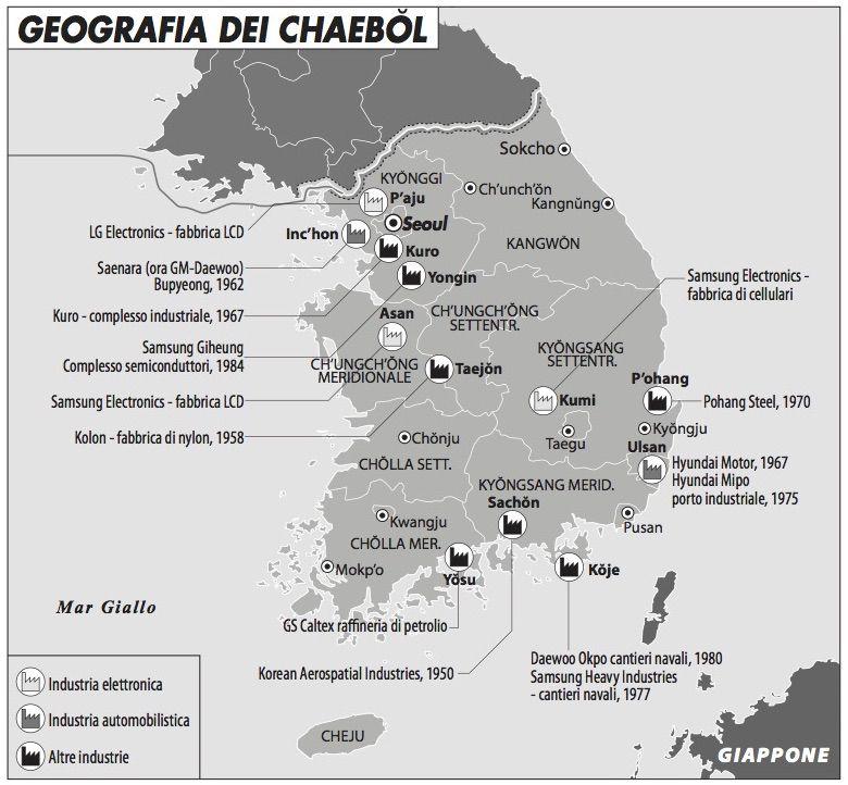 geografia_dei_chaebol_lee_1216