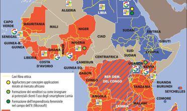 google_facebook_microsoft_africa