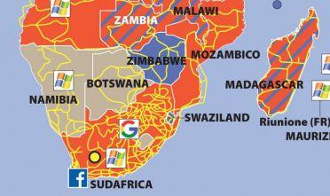google_facebook_microsoft_africa_dettaglio