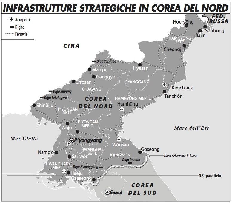 infrastrutture_strategiche_corea_nord_sivkov_1216