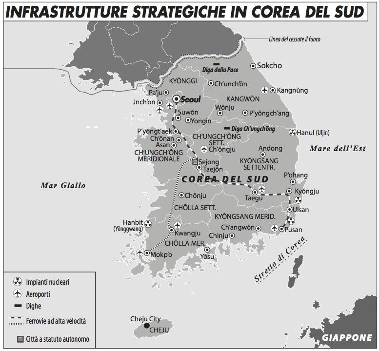 infrastrutture_strategiche_corea_sud_sivkov_1216