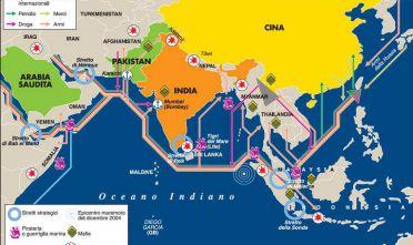 oceano-indiano
