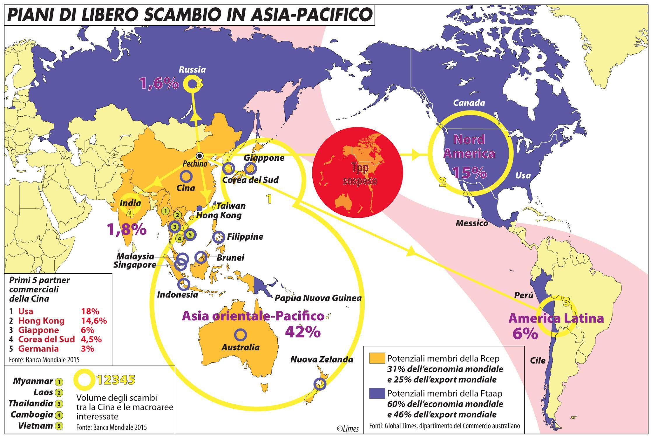 piani_libero_scambio_asia_pacifico