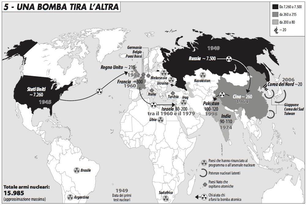 una_bomba_tira_laltra_edito_1216