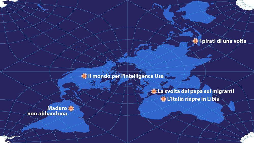 20170110-mappa