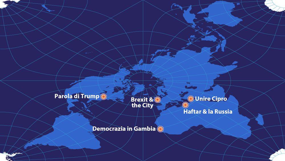 20170112-mappa