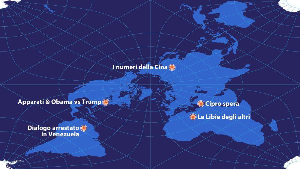 20170113-mappa