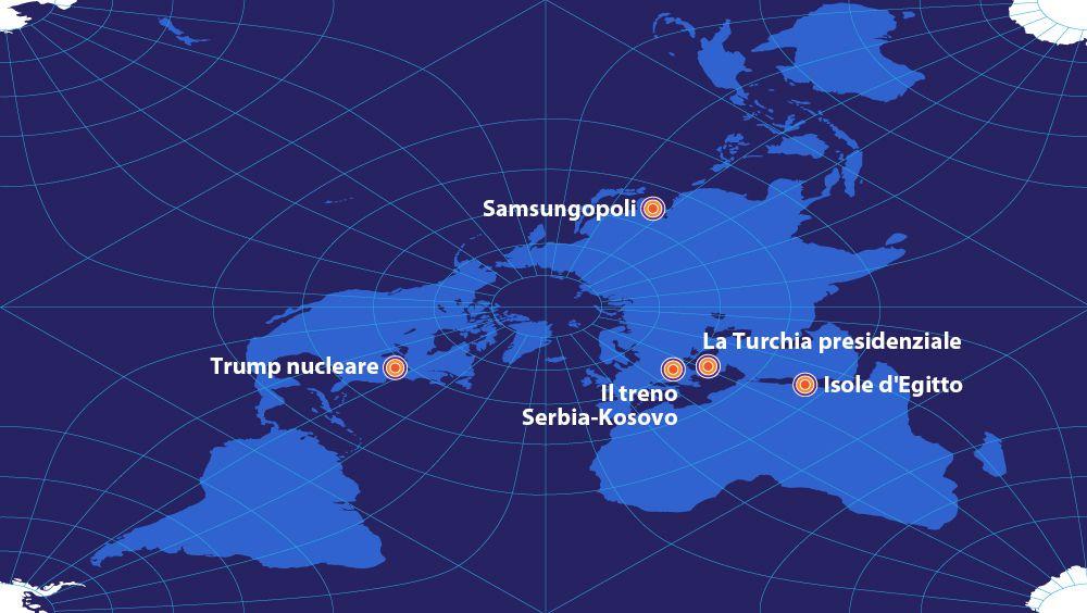20170116-mappa
