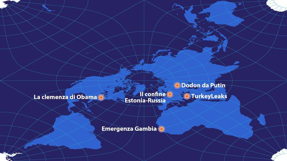 20170118-mappa